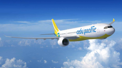 Low-cost Pacific carrier targets Middle East and Asia with new A330neos