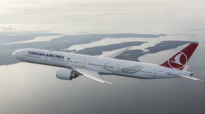 Turkish Airlines targets UAE passengers with European discounts