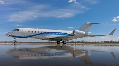 Empire Aviation and Intelyse repatriate Europeans from Iraqi oil fields