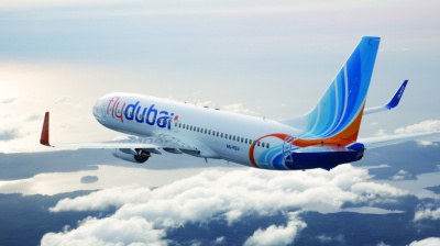 flydubai authorised to operate special service out of UAE