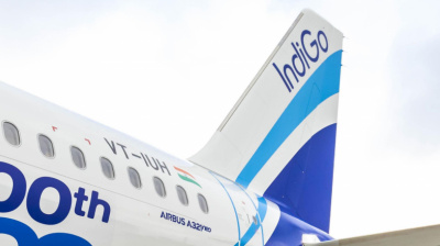 Top airline adopts derated take-offs amid ongoing A320neo engine issues