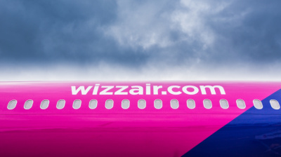 Wizz Air Abu Dhabi deal could mark start of European influx