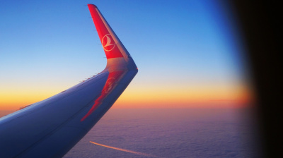 Strong load factor proves ability to adapt, says Turkish Airlines chairman