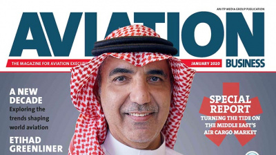 January digital edition is available now