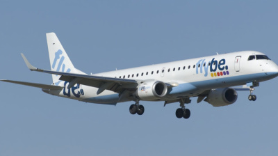 Europe's largest regional airline 'on brink of collapse'