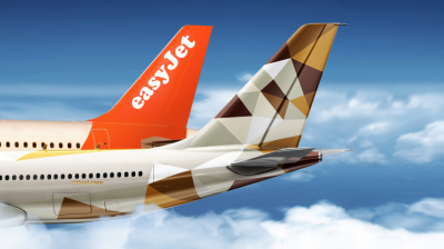 Etihad unveils EasyJet as first NDC partner as it eyes more airlines