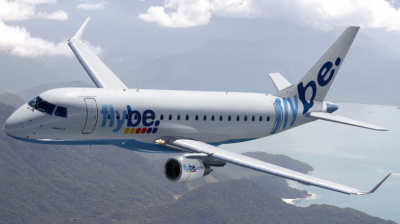 More airline bankruptcies expected following Flybe's demise