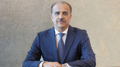 IN NUMBERS: Etihad Engineering's year of 'robust growth'