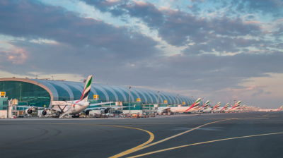 Emirates crew offered voluntary leave as coronavirus begins to bite business