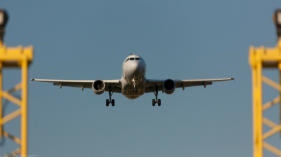 IATA urges greater flexibility among international regulators