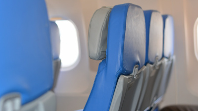 30% of global airline capacity vanishes in a week