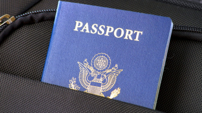 Airlines call for 'immunity passports' ahead of industry's restart