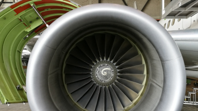 Indian MRO Air Works appoints army veteran to its board