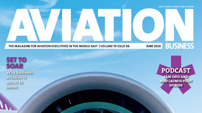 PURPLE PATCH: June edition of AVB available online now