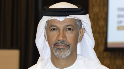 MEBAA chief urges governments to include business aviation in recovery plans