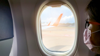 Middle East passenger traffic remains stable as air travel enters early stages of recovery