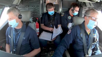 VIDEO: Boeing completes key 737 Max certification flights