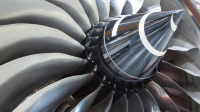 Rolls-Royce: 'Zero Boeing 787 AOG due to Trent 1000 issues'