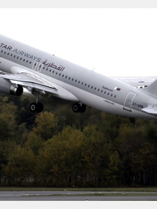 CTC Aviation to supply Qatar Airways with pilots - Airlines, - Aviation  Business Middle East
