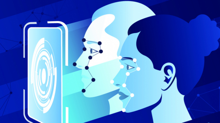 Facial Recognition: Breaking down the 10 buzzwords used in the field