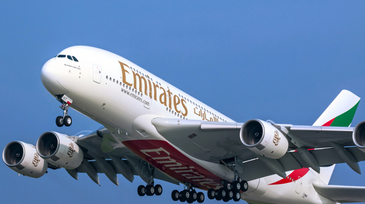 Emirates is one carrier that has found a model to make the A380 profitable.