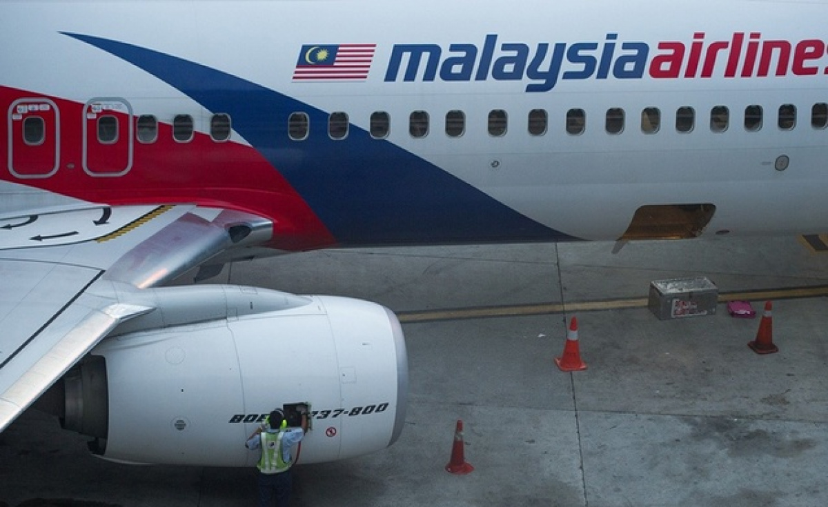 Analysts and executives question Malaysia Airlines' bet on a narrow, regional business model