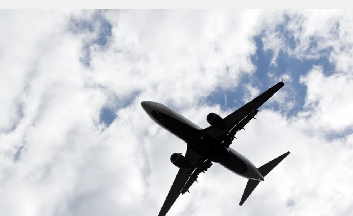 Carriers could face higher charges if governments fail to reach a deal by October, the IATA said, citing ICAO figures