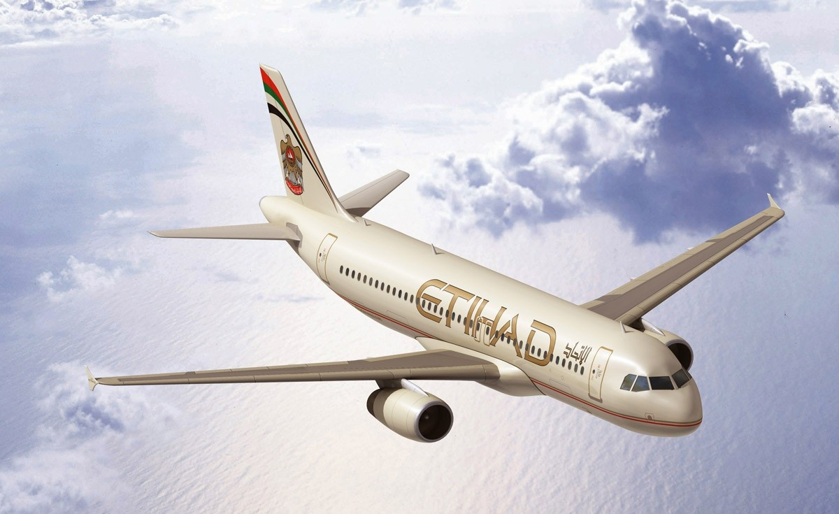 In a statement, the airline said that the frequency of flights will be adjusted from five flights a week to two between December 25, 2017 and January 23, 2018.