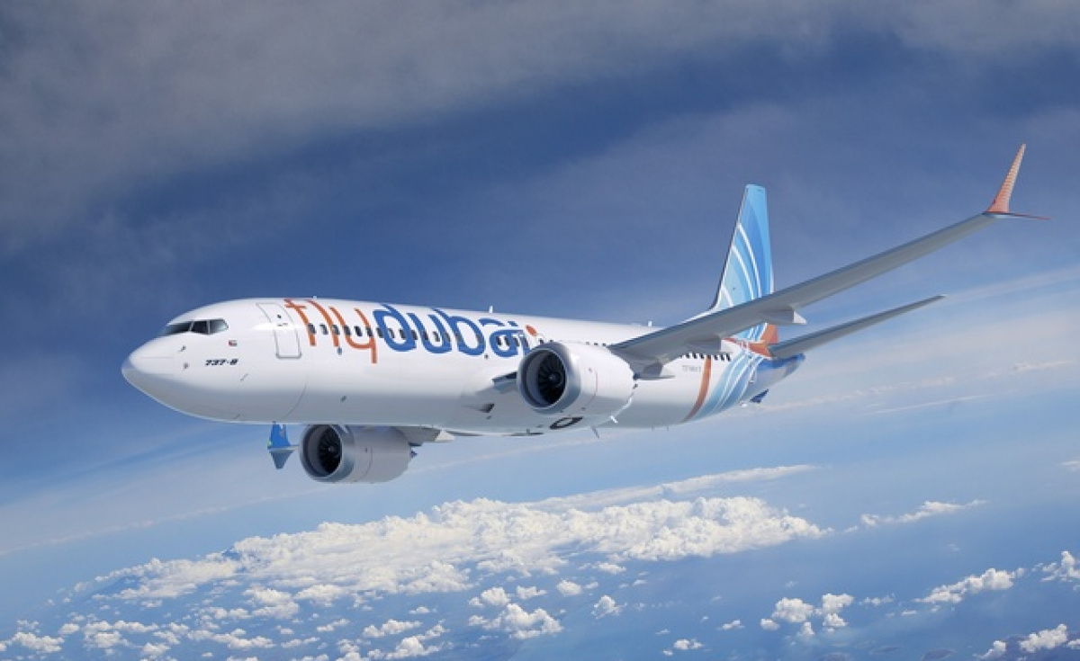 Flydubai remains confident with the Boeing 737 aircraft and has no plans to ground its fleet at this time.