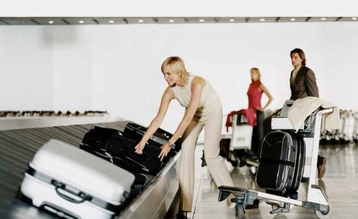 The offering includes an end-to-end baggage handling system operation, all aspects of troubleshooting, a continuous improvement process, and predictive and preventive maintenance. Siemens will also provide extensive spare parts management.