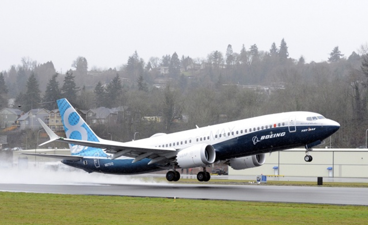 A malfunction with the MCAS platform is believed to be the root cause behind the recent 737 MAX crashes that led to the aircraft family being grounded across the world.