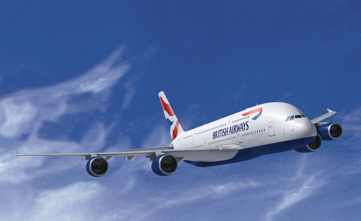 British Airways will offer World Traveller flights to Heathrow and onto 90 long-haul destinations for 50 percent fewer Avios.