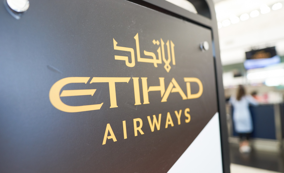 Etihad has utilised Travelport Business Intelligence to bolster the capabilities of its sales, marketing, and network planning teams with the data needed to make informed decisions.