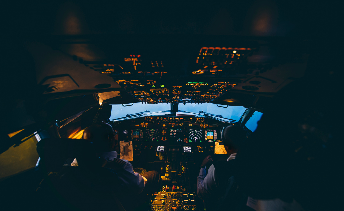 According to the latest figures from Boeing's Pilot and Technician Outlook 2017-2036, the US-based aircraft designer and manufacturer noted that between now and 2036, the aviation industry will need to generate more than 2 million new commercial airline pilots, maintenance technicians, and cabin crew