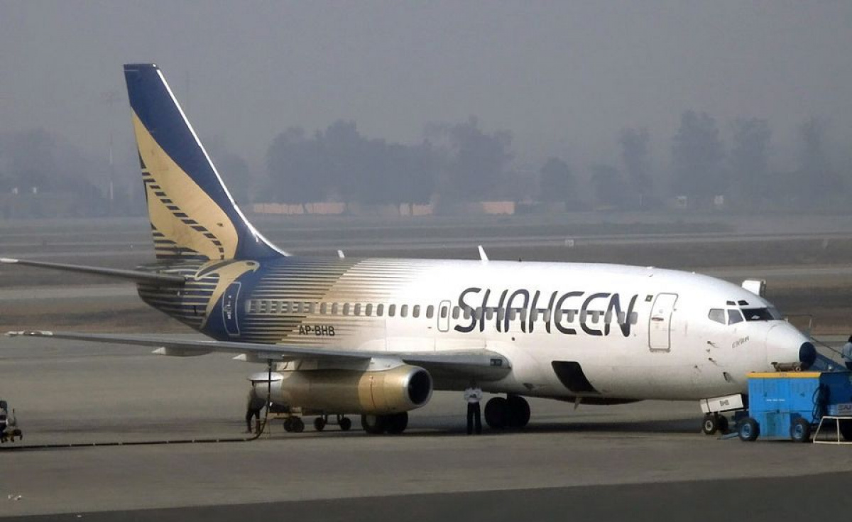 According to Pakistani media, the airline's licence – which is renewed every quarter – expired on August 30, and that the airline has outstanding dues of 1.4 billion Pakistani rupees ($11.38 million) and legal action pending against it.
