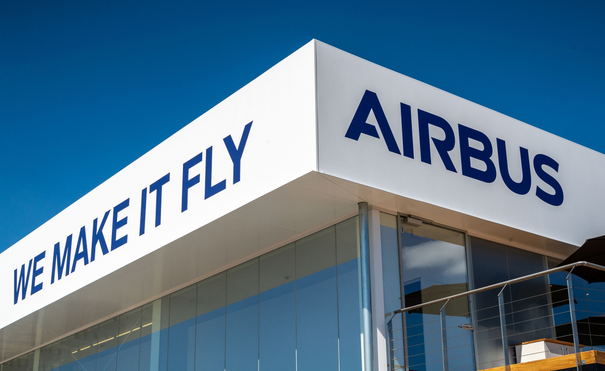 Airbus revealed that over the course of the recent Farnborough International Airshow (FIA) it had secured deals for 431 aircraft.