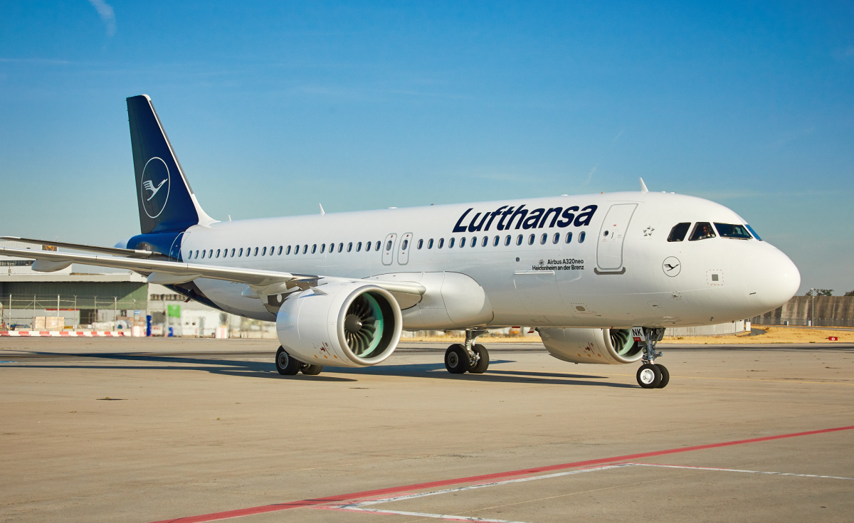 The board also confirmed that the purchase options for 24 Airbus A320neo and three A321neo will be converted into firm orders.