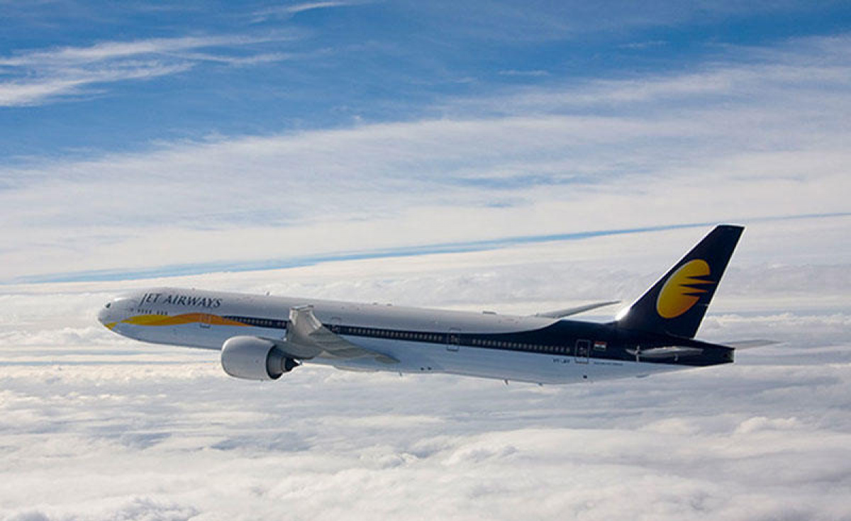 Etihad is an existing partner in Jet Airways, holding 24% equity in the Indian carrier.