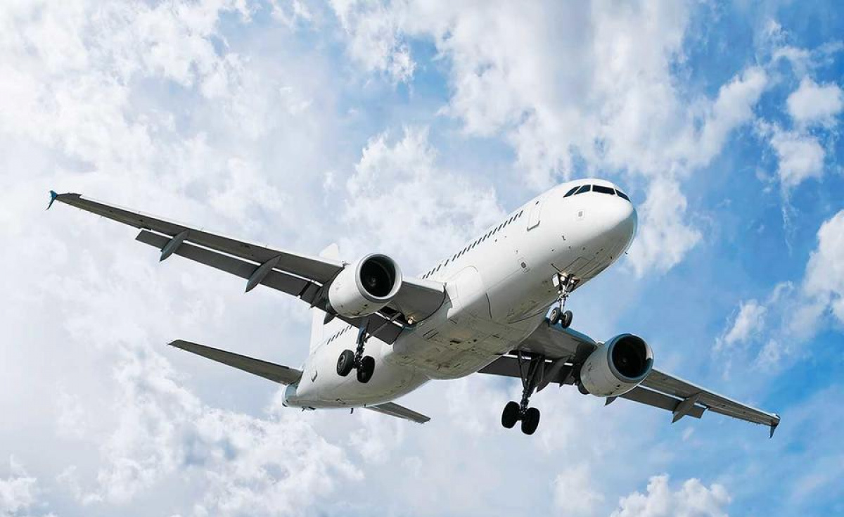 Aviation Business, Commercial aviation, Middle east carriers, Ramadan, Iata