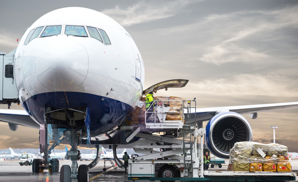 According to the latest market forecasts from IATA, cargo revenues for 2019 are expected to pass $116bn and will likely represent more than 13% of airline revenues. This projection is up from the $109.8bn estimated for 2018.