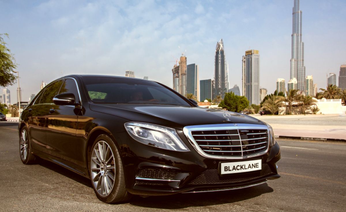 Blacklane serves more than 300 cities and 60 countries. Blacklane Pass, its airport concierge service, reaches more than 500 airports worldwide.
