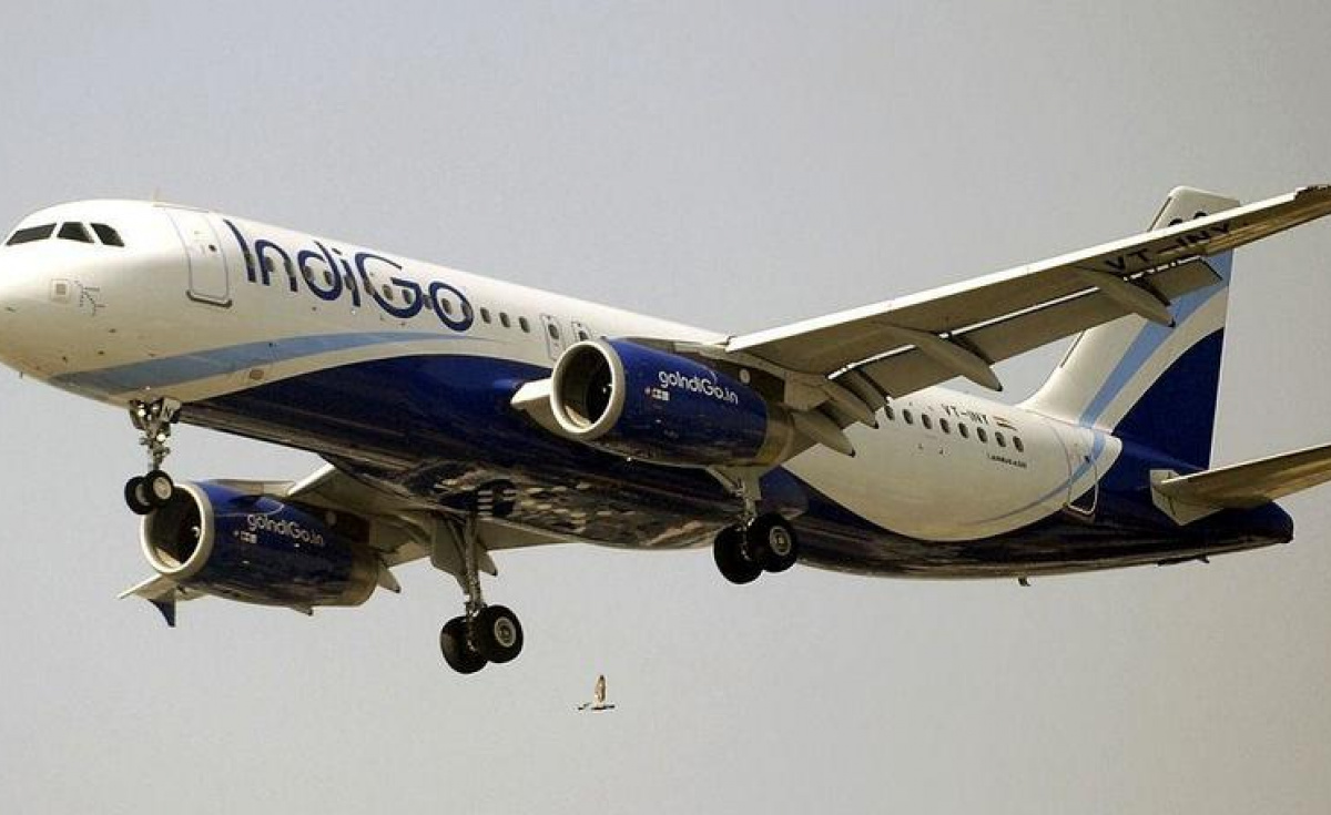 India's aviation regulator, Directorate General of Civil Aviation is expected to issue additional safety directives next week regarding the faulty Pratt & Whitney (P&W) geared turbofan engine-fitted Airbus A320 neo planes.