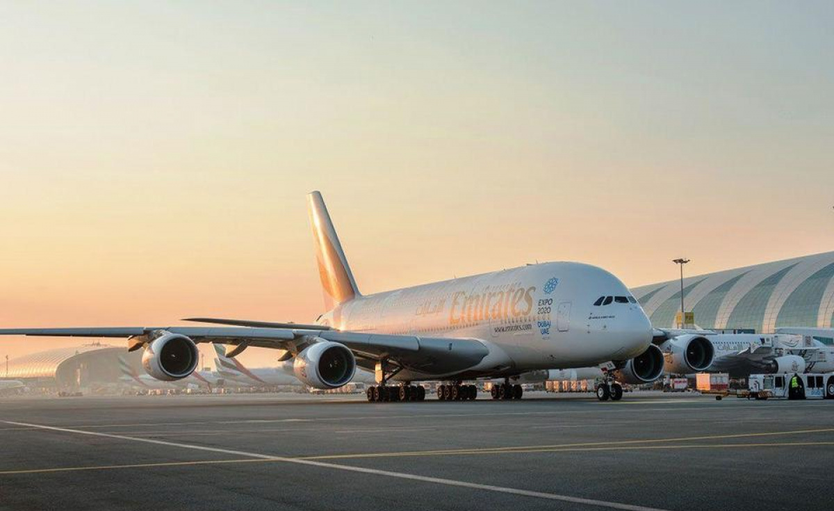 A380 emirates, Emirates, Uae flights, Emirates flights