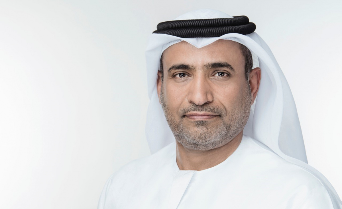 UAE has a good reputation in the aviation sector. This big number of aviation companies joining GIAS reflects the unique position that the United Arab Emirates enjoys both on regional and international levels, said H.E Saif Mohammed Al Suwaidi