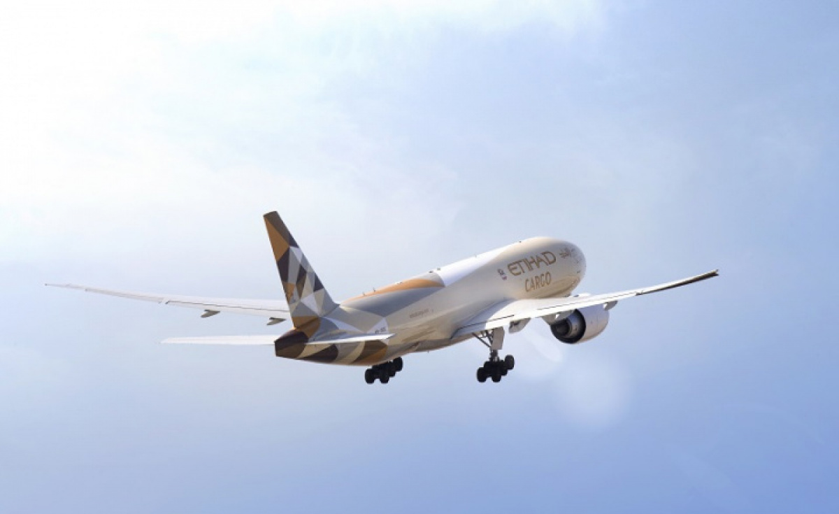 The airline will operate 15 extra flights between July 28 and August 25 to transport pilgrims to Madinah.