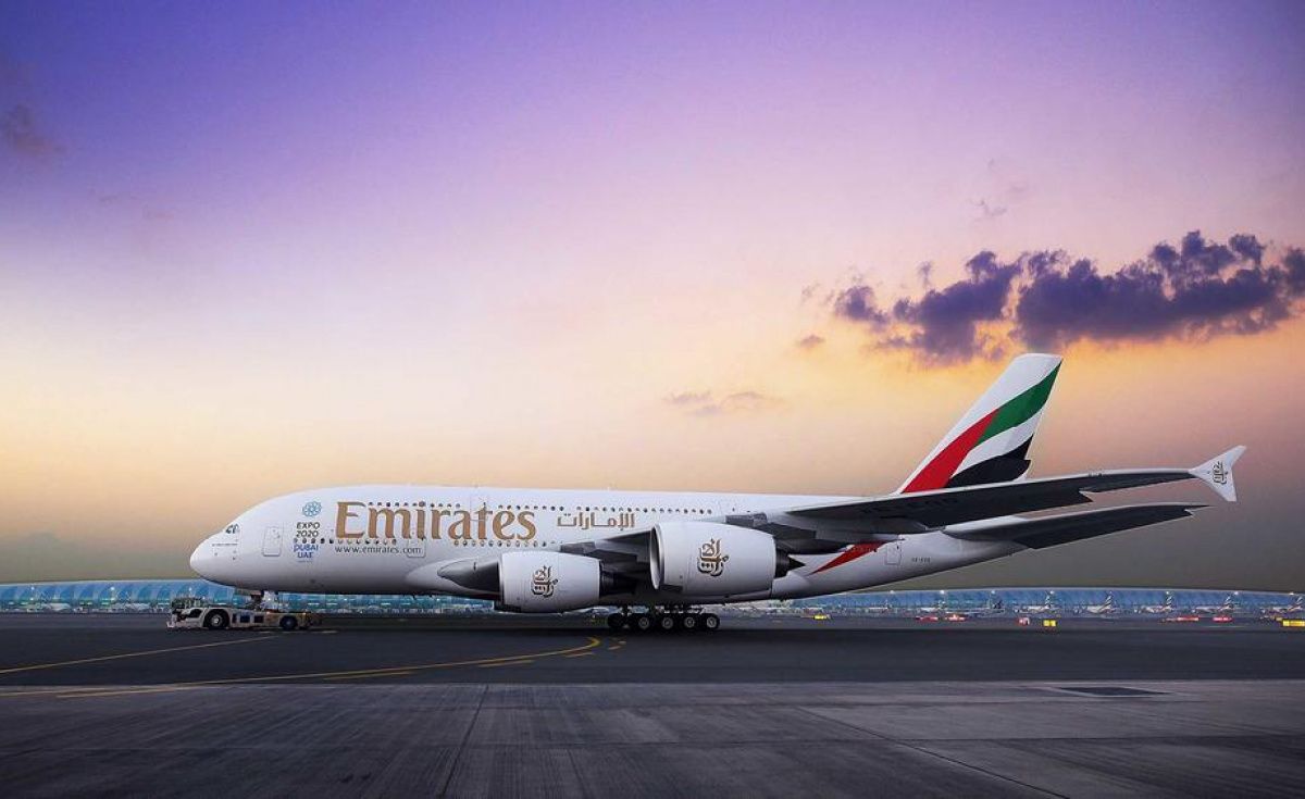 At present, there are 1,068 flights permitted per week between the UAE and India in both directions. UAE airlines operate just over 400 of these flights and Indian carriers operate over 500 flights. Around 138,000 seats per week are sold by UAE carriers, state news agency WAM reported on Saturday.
