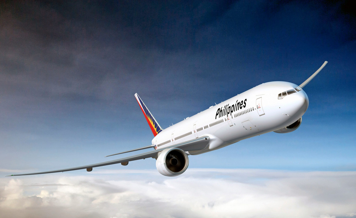 PAL and ANA have an ongoing codeshare agreement over flights traveling between the Philippines and Japan.