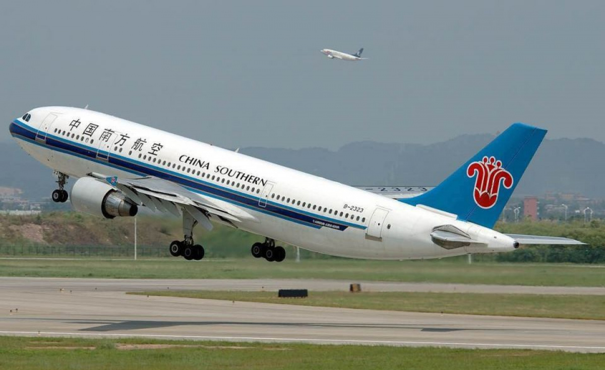 Emirates and China Southern Airlines have signed a memorandum of understanding to progress a comprehensive codeshare agreement.