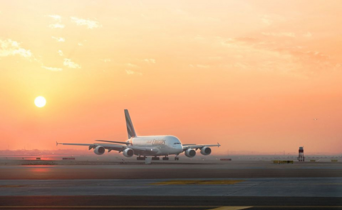 Inbound tourist operators said the ASF hike could have an adverse impact on foreign tourist arrivals, as the industry feel that airlines may use this pretext to push airfares further up.