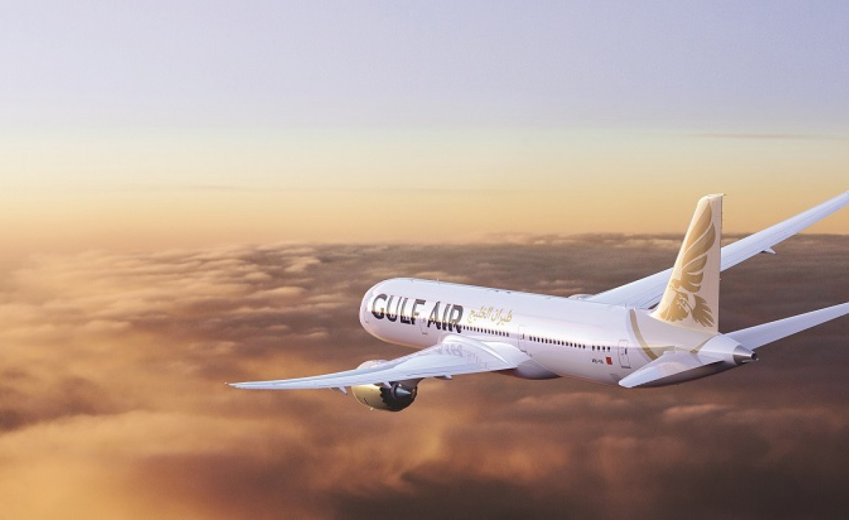 The airline is modernising its fleets with the addition of two Boeing 787-9 Dreamliner aircraft and four Airbus A320neos set to be added later in the year.